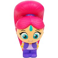 Shimmer and Shine Squishy Palz - Pink - Figure