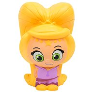 Shimmer and Shine Squeeze - Yellow - Figure