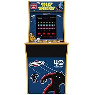 Arcade One Space Invaders - Game