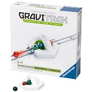 Ravensburger Gravitrax 275106 Magnetic Cannon - Building Kit
