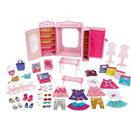 BABY Born Fashion Boutique - Doll Accessory