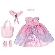 BABY Born Butik Deluxe Set of Princesses