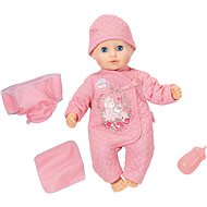 My First Baby Annabell Annabell Baby Fun - Doll