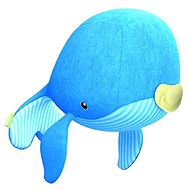Ocean Hugzzz Octopi - Toddler Toy