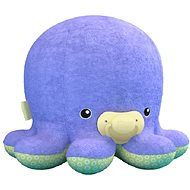 Ocean Hugzzz Octopi Octopus + Nautical Lighthouse - Toddler Toy