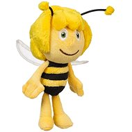 Maya the Bee 20cm - Plush Toy