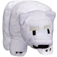 Minecraft Baby Polar Bear