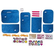 Cool Maker Additional Material - Creative Kit