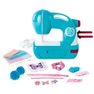 Cool Maker Sewing Machine - Creative Kit