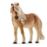 Schleich 13790 mare of the Icelandic pony