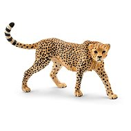 Schleich 14746 Female cheetah - Figure