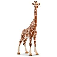 Schleich 14750 Female Giraffes - Figure