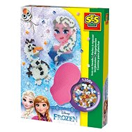 SES Frozen - Perler Beads - Creative Kit