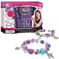Jewellery Collection - Game Set