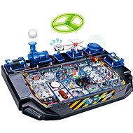 Scientific Electronic Laboratory 100 - Electronic building kit