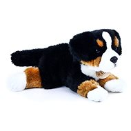 Rappa St. Bernard Dog - Plush Toy
