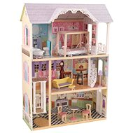 Kid Kraft Doll House Kaylee - Dollhouse