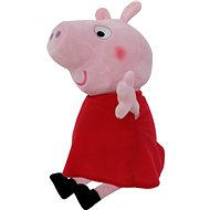 Peppa the Piglet - Soft Toy 61cm - Plush Toy