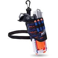 Nerf Elite Hip-hugging holster - Accessories for Nerf