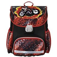 Hama Motorbike Backpack