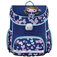 Hama Briefcase Little girl