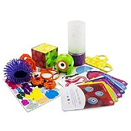 Wonder Workshop Dot Creativity Kit - Robot