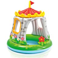 Intex Pool Children's Castle - Inflatable Pool
