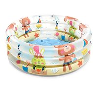 Intex Dinosaurs - Inflatable Pool