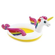 Intex Pool Unicorn - Inflatable Pool