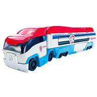 Paw Patrol Large folding car - Game Set