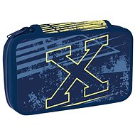 Stil Double Up Extreme Pencil Case - Pencil Case