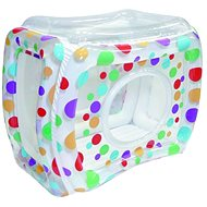 Ludi Inflatable playing tent - Children's tent