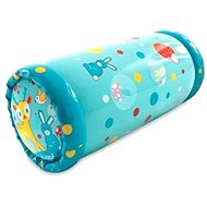 Ludi Inflatable Cylinder with Jingle Bells Little Rabbit