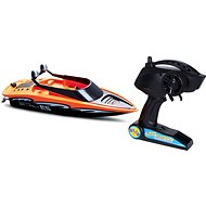 Wiky Racing boat STORM RC 2,4GHz - RC Model