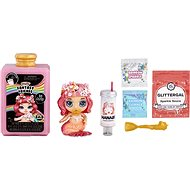 Rainbow Surprise Fantasy Friends Fairy-tale Monsters - Creative Toy