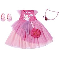 BABY born Ball Gown Deluxe - Doll Accessory