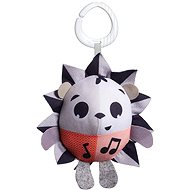 Musical Hedgehog Marie Magical Tales - Musical Toy