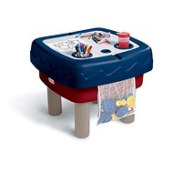 Little Tikes Sand & Water Table - Collapsible - Sandpit
