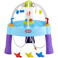 """Little Tikes Water table """"Fun zone - water battle"""" - Children's Table"""