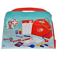Simba Doctor briefcase - Set