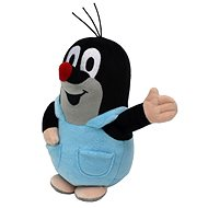Mole in pants - 16cm - Plush Toy