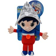 Bed Time Story Teller 30cm - Plush Toy