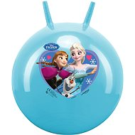 John Honeycomb Disney Frozen 500mm - Hopper/Bouncer