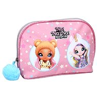 On! On! On! Surprise Chic Cosmetic Pocket - Pencil Case