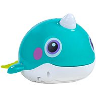 Imaginarium Floating Whale, Bath Toy - Water Toy