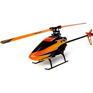 RC Helicopter Blade 230 S Smart RTF, Spectrum DXs - Remote Control Helicopter