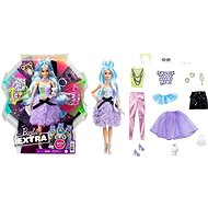 Barbie Extra Deluxe Doll - Doll