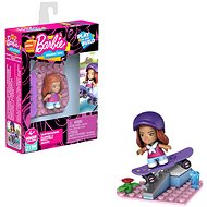 Mega Construx Barbie Can be Who You Want Asst - Building Kit