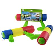 Foam Water Cannon with Spray - 31cm