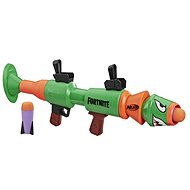 Nerf Fortnite RL - Toy Gun